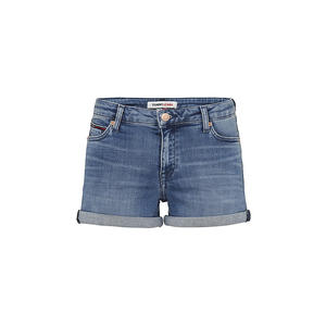 TOMMY JEANS Jeansshort