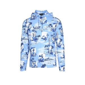POLO RALPH LAUREN Langarmshirt Honolulu