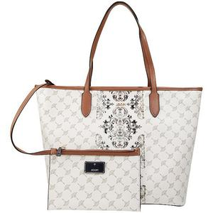 JOOP Tasche - Shopper Lara