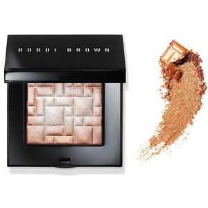 BOBBI BROWN Puder - Highlighting Powder (02 Bronze Glow)