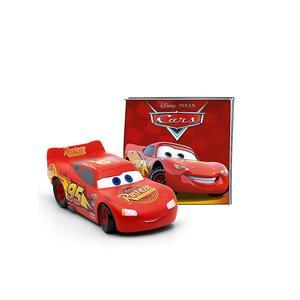 TONIES Hörfigur - Disney - Cars