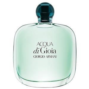 GIORGIO ARMANI Acqua Di Gioia Eau de Parfum Vaorisateur 100ml