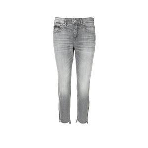 MAC Jeans Slim Fit Rich 7/8