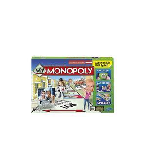 My Monopoly - Österreich Version