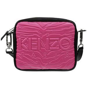 KENZO Minibag - Crossbody