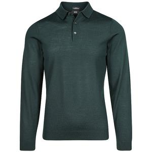 BOSS BUSINESS Pullover Palasco