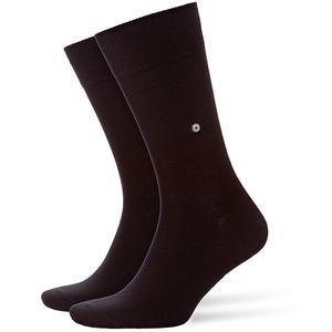 BURLINGTON Socken 2-er Pkg. Everyday