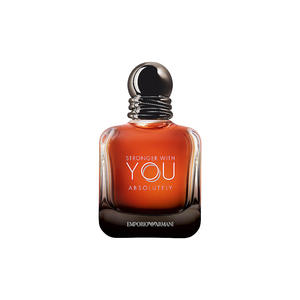 GIORGIO ARMANI Stronger With YOU Absolutely Parfum Vaporisateur 50ml
