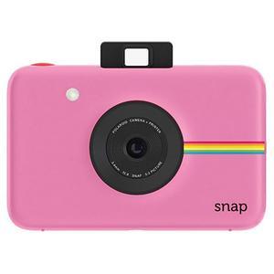 POLAROID Snap Instant Digitalkamera