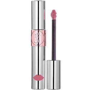 YVES SAINT LAURENT Lippenstift - Volupte Liquid Balm (12 Chase Me Nude)