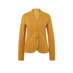 TOM TAILOR Blazer