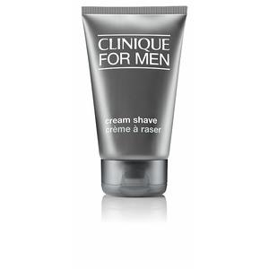 CLINIQUE For Men - Cream Shave 125ml