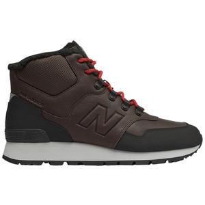 NEW BALANCE Sneaker-Boots HL755