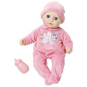 ZAPF My First Baby Annabell - Weichpuppe
