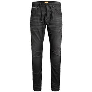 JACK & JONES Jeans Anti-Fit Simon