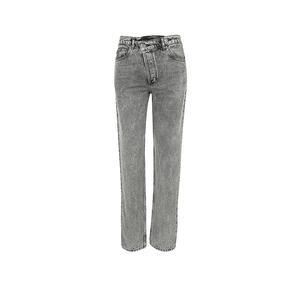 BOYISH Jeans Straight Fit Casey Highwaist