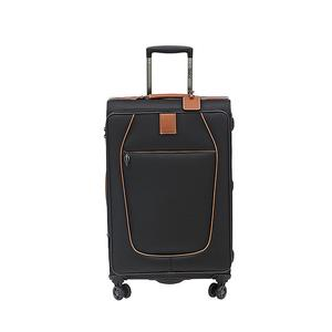 STRATIC Trolley Original M