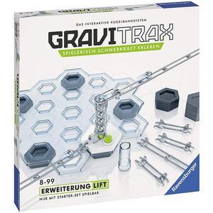 RAVENSBURGER Gravitrax - Lift 27611