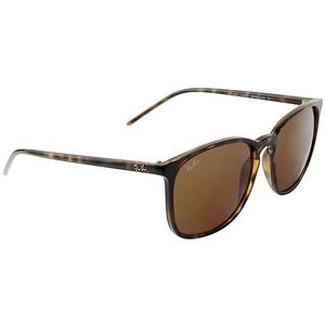 RAY BAN Sonnenbrille RB4387/56 (710/73)