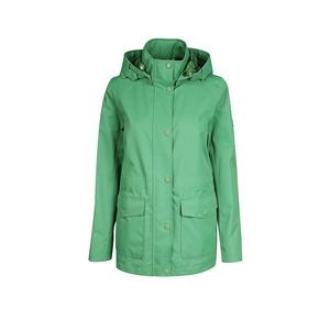 BARBOUR Regenjacke Backshore
