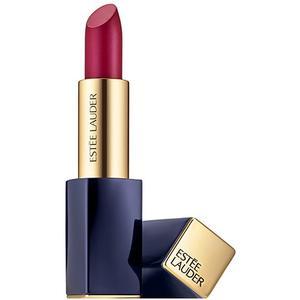 ESTÉE LAUDER Pure Color Envy Hi-Lustre Light Sculpting Lipstick (12 Sly Ingenue)
