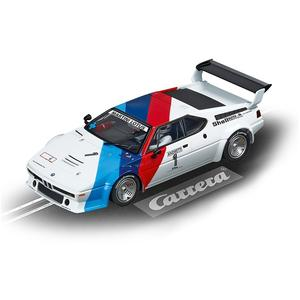CARRERA Digital 132 - BMW M1 Procar Andretti, No.01, 1979