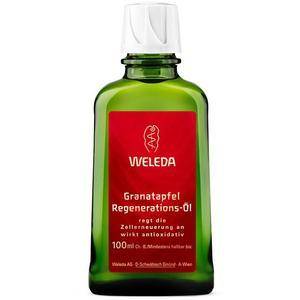 WELEDA Granatapfel - Regenerations Öl 100ml