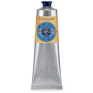 L'OCCITANE Sheabutter Handcreme 150ml