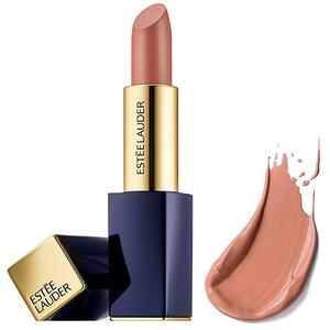 ESTÉE LAUDER Pure Color Envy Sculpting Lipstick (17 Insatiable Ivory)