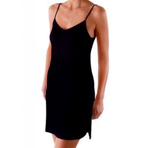 NINA VON C Unterkleid Elegance (Schwarz)