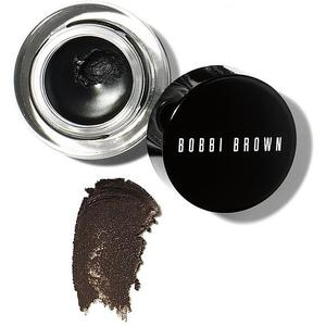 BOBBI BROWN Long-Wear Gel Eyeliner (23 Black Mauve Shine)