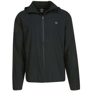 CK PERFORMANCE Windbreaker