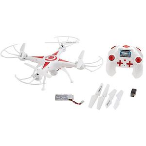 REVELL RC Quadrocopter - Go Video