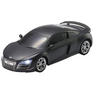 REVELL R/C Audi R8 im Maßstab 1:24