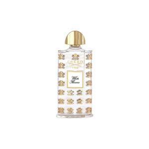 CREED Les Royales Exclusives White Flowers Eau de Parfum 75ml