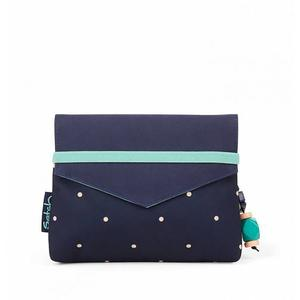 SATCH Clutch Klatsch - Pretty Confetti