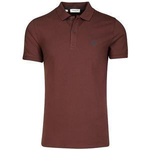 SELECTED Poloshirt Aro