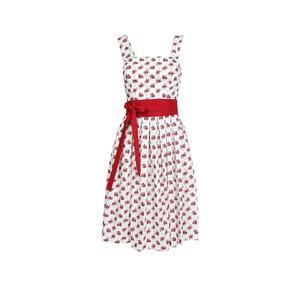 LANDHAUS Trachten-Kleid