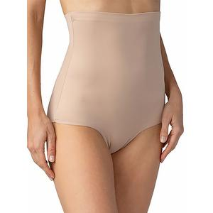 MEY Shape Highwaist Pants Nova Cream Tan