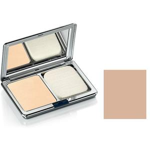 LA PRAIRIE Puder - Cellular Treatment Foundation Powder Finish (Cameo)