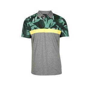 BOSS BUSINESS Poloshirt Regular-Fit