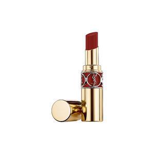 YVES SAINT LAURENT Lippenstift - Rouge Volupte Shine ( 131 Chilli Morocco )