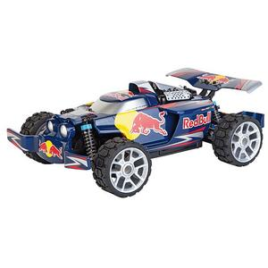 CARRERA Red Bull NX2 -PX- Carrera(C) Profi(C) RC