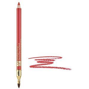 ESTÉE LAUDER Lippencontourstift - Double Wear Stay-in Place Lip Pencil (01 Pink)
