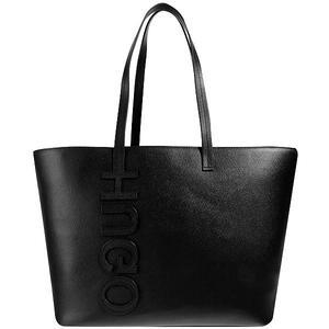 HUGO Shopper Chelsea