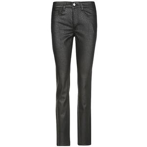 Jeans Slim-Fit Angela