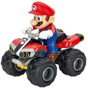 CARRERA RC Nintendo Mario Kart M 8 Mario