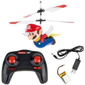 CARRERA RC AIR - Super Mario - Flying Cape Mario