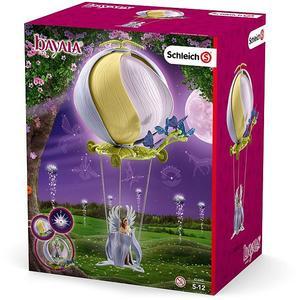 SCHLEICH Magischer Blütenballon 41441