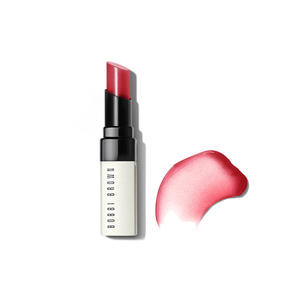 BOBBI BROWN Lippenstift - Extra Lip Tint (04 Bare Raspberry)